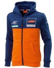 f2ee1a0090a JACKETS   JUUMPERS - ktmonlineparts.com.au